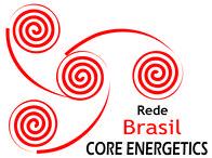 Rede Brasil Core Energetics