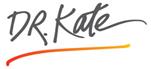 Dr. Kate Siner