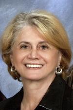 Dr. Karyne Wilner