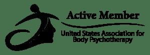 Active member_large_black